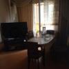 Сдается в аренду квартира 2-ком 45 м² Московская,д.94/1