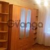 Сдается в аренду квартира 1-ком 30 м² Молодежная,д.18