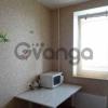 Сдается в аренду квартира 1-ком 30 м² Чернышевского,д.33