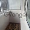 Сдается в аренду квартира 1-ком 45 м² Центральная,д.160к8