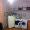 Сдается в аренду квартира 1-ком 40 м² Смирнова,д.11