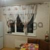 Сдается в аренду квартира 3-ком 80 м² Юбилейная,д.16