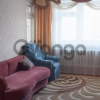 Сдается в аренду квартира 2-ком 62 м² Юбилейная,д.12