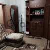 Сдается в аренду квартира 1-ком 35 м² Ворошилова,д.136