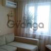 Сдается в аренду квартира 1-ком 42 м² Чистяковой,д.58