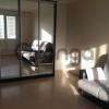 Сдается в аренду квартира 1-ком 40 м² Лобненский Бульвар,д.5