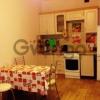 Сдается в аренду квартира 1-ком 45 м² Садовая,д.24