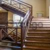 Сдается в аренду квартира 2-ком 49 м² Бунгало клуб Курово,д.1