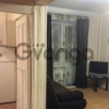 Сдается в аренду квартира 1-ком 38 м² Олимпийский,д.15к11