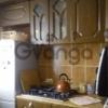 Сдается в аренду квартира 2-ком 44 м² Пионерская,д.16А