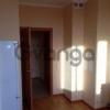 Сдается в аренду квартира 1-ком 41 м² Строителей,д.4