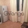 Сдается в аренду квартира 1-ком 44 м² Борисовка,д.24