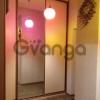Сдается в аренду квартира 1-ком 45 м² Сукромка,д.5