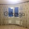 Сдается в аренду квартира 1-ком 49 м² Борисовка,д.20А