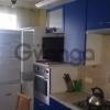 Сдается в аренду квартира 3-ком 70 м² Стефановского,д.4