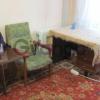 Сдается в аренду квартира 2-ком 43 м² Неделина,д.5