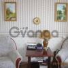 Сдается в аренду квартира 2-ком 55 м² Первомайская,д.19