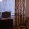 Сдается в аренду квартира 2-ком 42 м² Лесная,д.8