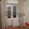 Сдается в аренду квартира 1-ком 40 м² Грибовская,д.2
