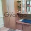 Сдается в аренду комната 3-ком 83 м² Белобородова,д.4А