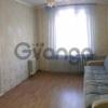Сдается в аренду квартира 2-ком 58 м² Пионерская,д.27