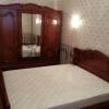 Сдается в аренду квартира 1-ком 43 м² Лесные Поляны,д.4