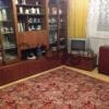 Сдается в аренду квартира 1-ком 41 м² Московская,д.3