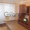 Сдается в аренду квартира 1-ком 31 м² Тургенева,д.14