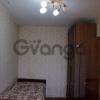 Сдается в аренду квартира 2-ком 45 м² Студенческий,д.41