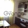 Сдается в аренду квартира 1-ком 33 м² Борисовка,д.8А