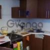 Сдается в аренду квартира 1-ком 44 м² Сиреневая,д.5Б
