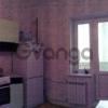 Сдается в аренду квартира 1-ком 54 м² Серебрянка,д.48