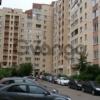 Сдается в аренду квартира 1-ком 45 м² Шевлякова,д.27/1