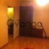 Сдается в аренду квартира 1-ком 39 м² Льва Яшина,д.5к1