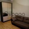 Сдается в аренду квартира 1-ком 41 м² Рождественская,д.4