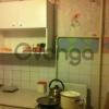 Сдается в аренду квартира 1-ком 30 м² Новая,д.15