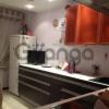 Сдается в аренду квартира 1-ком 32 м² Челябинская,д.14