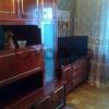 Сдается в аренду квартира 2-ком 76 м² Челябинская,д.19к4