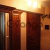 Сдается в аренду квартира 1-ком 32 м² Сиреневый,д.62