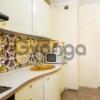 Сдается в аренду квартира 1-ком 40 м² Каширское,д.148А