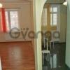 Сдается в аренду квартира 1-ком 42 м² Ольховая,д.4
