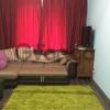 Сдается в аренду квартира 1-ком 42 м² Ольховая,д.2