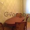 Сдается в аренду квартира 3-ком 70 м² Корнеева,д.34А