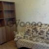 Сдается в аренду квартира 2-ком 52 м² Новомытищинский,д.47к1