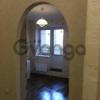 Сдается в аренду квартира 1-ком 40 м² Неделина,д.2