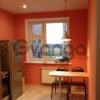 Сдается в аренду квартира 2-ком 62 м² Дмитриева,д.32