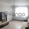 Сдается в аренду квартира 2-ком 61 м² Борисовка,д.20А