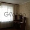 Сдается в аренду квартира 3-ком 65 м² Станционная,д.3к3