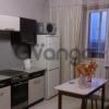 Сдается в аренду квартира 1-ком 41 м² Вишневая,д.2