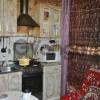 Сдается в аренду комната 2-ком 33 м² Внуковская,д.33А
